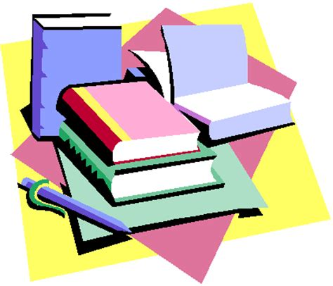 Literature review improve research methodology